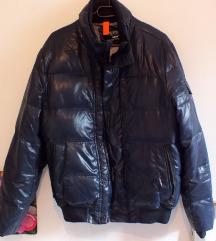 Celio  zimska jakna