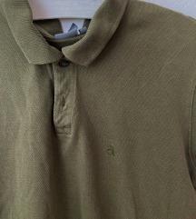 Muška CK polo majica