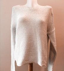 Nov Vero moda džemper