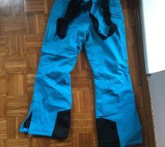 Etirel Ski pantalone!!