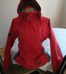LIMITED ski jakna
