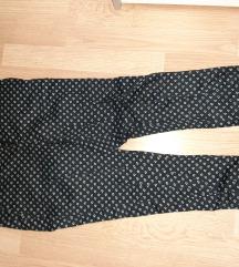 Pantalone 38 ili M