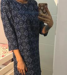 Esprit haljina 36/38