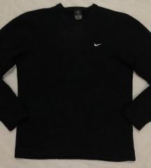 Nike original crni zenski dzemper