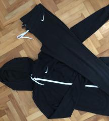 Nike original trenerka