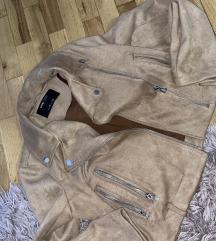 Nova jakna 38