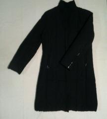 SNIŽENOOO! S.OLIVER original jakna,Nemacka,S/M.