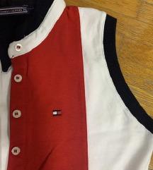 Tommy Hilfiger haljina. Original