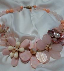 Ogrlica + poklon