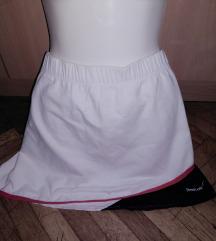 Reebok original suknja