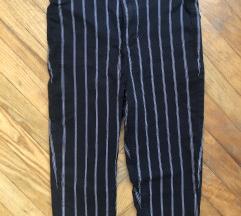 C&A pantalone helanke (nova kolekcija)