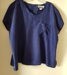 %%3.000-Svilena tunika/bluza