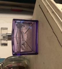 John Galliano original parfem