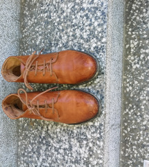 Goldmud zenska kozna cipela br.37