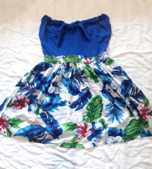 Letnja haljina S/M/L