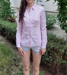 Roze Orsay kosulja