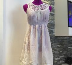 Vero Moda haljinica