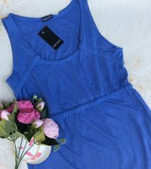 Esmara haljina Nova sa etiketom Velicina M