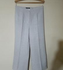 P...S... fashion pantalone...