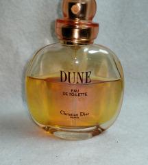 Dior dune 30 ml original