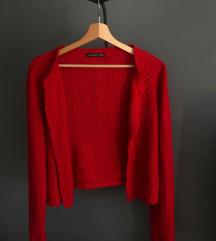Topao i mekan džemper