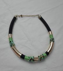 Koton bohemian ogrlica