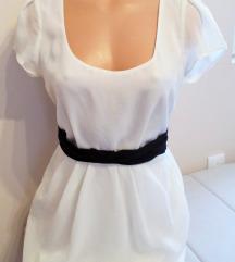 Asos haljina 38 (40) kao nova