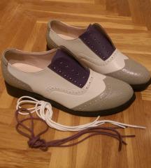 Zenske cipele 39-40