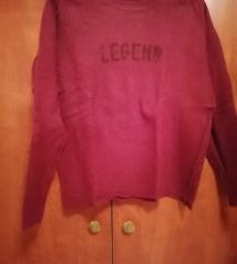 Legend muški džemper
