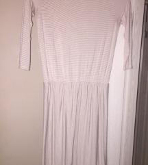 Legend haljina na prugice
