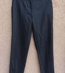 Poslovne pantalone, italijanske