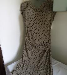 B.C. na tufne haljina M
