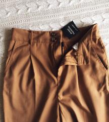 Manor pantalone