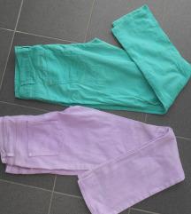 Pantalone Elvira 40br