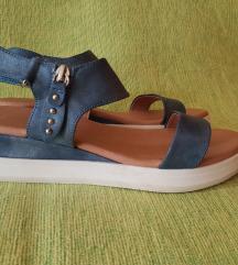 Vrhunske sandale  JENNY  FAIRY  41/26,5