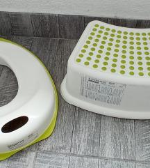 Ikea stolica