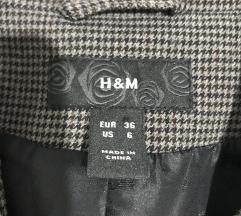 Sako H&M