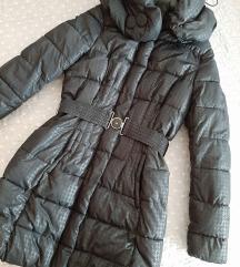 Orsay zimska jakna🛍 SAMO 2800