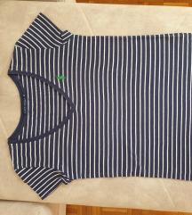 RALPH LAUREN original majica