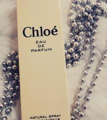 Chloe parfem 20 ml