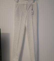 Express pantalone