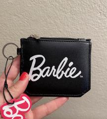 Barbie novi novcanik za kartice