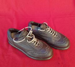 CAMPER Zenske cipele Koza ORIGINAL