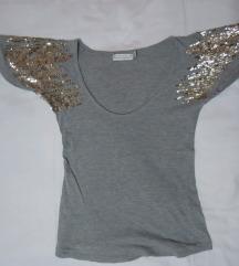 Zara majica na popustu :)