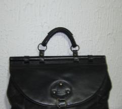 torba MERCUR-KOZA-poslovna
