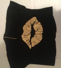 Majica krop