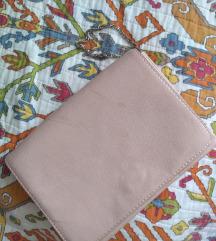 H&M roze tašnica