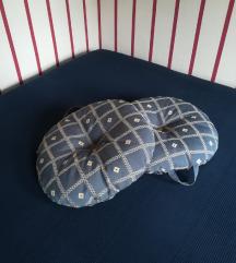 Set podnih jastuka Novo