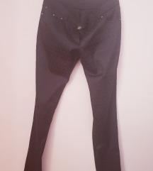P.S pantalone