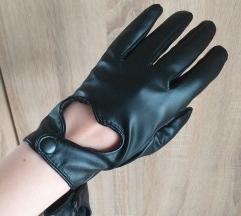 NOVO SInsay rukavice